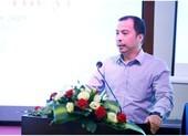 Hội nghị Quản lý Kỹ thuật EVNGENCO 3 năm 2019