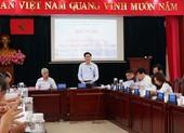 Nhiều kiến nghị để phát triển giao thông TP.HCM