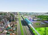 TP.HCM chi hơn 400 tỉ xây cầu vượt trước Bến xe Miền Đông