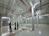 'Trái tim thứ 2' của hệ thống điện metro số 1 đang về Việt Nam