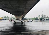 Cuối tháng 2 sẽ xây dựng cầu Mỹ Thủy 3