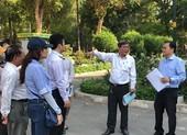TP.HCM bắt đầu triển khai bồi thường tuyến metro số 2