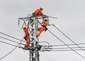 Tiền điện tăng 33 lần, 2 lãnh đạo điện lực bị đình chỉ