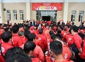 Gojek muốn đầu tư lớn vào Việt Nam