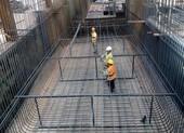 Đang tuyển 58 nhân viên lái tàu cho metro số 1