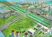 15 công trình giao thông mới sẽ khởi công ở TP.HCM