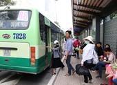 Cần tính lại bài toán trợ giá xe buýt