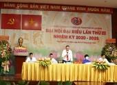 Ông Phạm Quốc Bảo tái đắc cử Bí thư Đảng ủy EVNHCMC