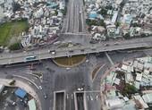 Đề nghị gỡ vướng cho dự án cao tốc TP.HCM – Mộc Bài