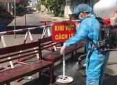 Bình Thuận ra văn bản khẩn phòng chống dịch COVID-19