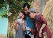 Chuyên gia ngôn ngữ học: Tên phim Tết đú - đú Tết quá phản cảm