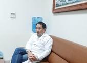 Điều phối thuốc hiếm giá ngàn USD điều trị cho BN 1465
