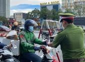 Tây Ninh phản hồi về việc người lao động di chuyển giữa TP.HCM và 4 tỉnh