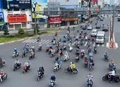 Nóng: TP.HCM lấy ý kiến về vận tải hành khách liên tỉnh