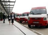 TP.HCM đã sẵn sàng tái khởi động vận tải khách liên tỉnh