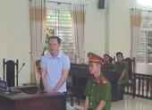 Kẻ đá trung tá công an tử vong lãnh 10 năm tù