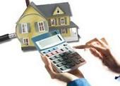 Quy định mới về định giá tài sản