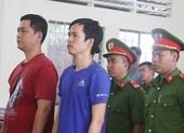 8 năm tù cho mỗi cựu công an đánh chết dân