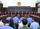 Vụ Hồ Duy Hải: VKS đề nghị hủy án