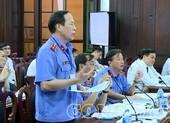 VKSND Tối cao giải thích mục đích kháng nghị vụ Hồ Duy Hải