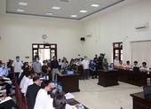 Cựu thứ trưởng Nguyễn Văn Hiến bị đề nghị 3-4 năm tù