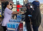 Học sinh ở Đắk Lắk được nghỉ 1 tuần kể từ ngày mai
