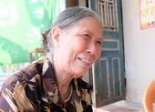 Cảm động cụ bà góp tiền chống dịch sau kêu gọi của Thủ tướng