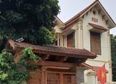 Chủ tịch tỉnh Thanh Hóa đề nghị xử lý việc trục lợi hộ nghèo