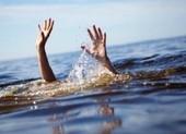 3 du khách chết đuối khi tắm biển Quy Nhơn