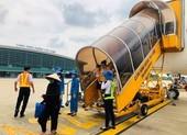 Điều chỉnh Cảng hàng không quốc tế Thọ Xuân