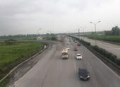 Nhân viên trạm thu phí cao tốc Cầu Giẽ-Ninh Bình bị hành hung
