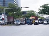 Doanh nghiệp vận tải kiến nghị được giãn nợ cả gốc và lãi