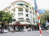 Nhà đầu tư Việt đề nghị đầu tư khu 'đất vàng' 164 Đồng Khởi