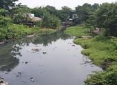 TP.HCM: Kiến nghị gom 3 nhà máy xử lý nước thải thành một