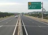 Lưu lượng trên cao tốc Đà Nẵng - Quảng Ngãi giảm liên tục