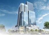 Kiến nghị gỡ vướng 2 dự án tại 'đất vàng' Saigon Centre