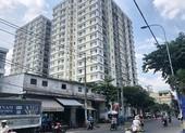 Tháo ngòi nổ tranh chấp phí bảo trì chung cư