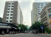 Nhà thơ Tố Hữu được đề xuất đặt tên đường ở TP.HCM