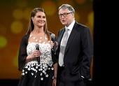 Điều gì dẫn tới vụ ly hôn đắt giá của vợ chồng Bill Gates?