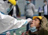 Biến thể Delta Plus tấn công Hàn Quốc