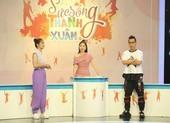 Vợ chồng Thanh Duy – Kha Ly tham gia 'Sức sống thanh xuân'