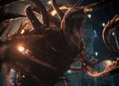 Venom 2 tung trailer mãn nhãn người xem