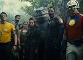 The Suicide Squad - phim bom tấn đáng xem nhất năm nay