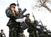 Liên Hợp Quốc lên tiếng sau phát hiện mộ tập thể ở Myanmar