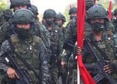 Đài Loan đề xuất thêm gần 9 tỉ USD chi tiêu phòng vệ trước mối đe dọa từ TQ