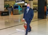 Đại sứ Pháp: Úc mắc 'sai lầm cực kỳ lớn' khi theo Mỹ-Anh, hủy hợp đồng với Paris