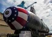 Úc nói đã 'thẳng thắn, cởi mở' với Pháp những lo ngại về thỏa thuận tàu ngầm