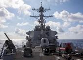 Trung Quốc áp sát tập trận sau khi Đài Loan đề xuất tăng chi tiêu quân sự