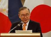 Philippines ra phản ứng về AUKUS, trái ngược với Indonesia và Malaysia
