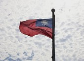 Đài Loan gọi Trung Quốc là 'tội phạm chính' liên quan căng thẳng về CPTPP